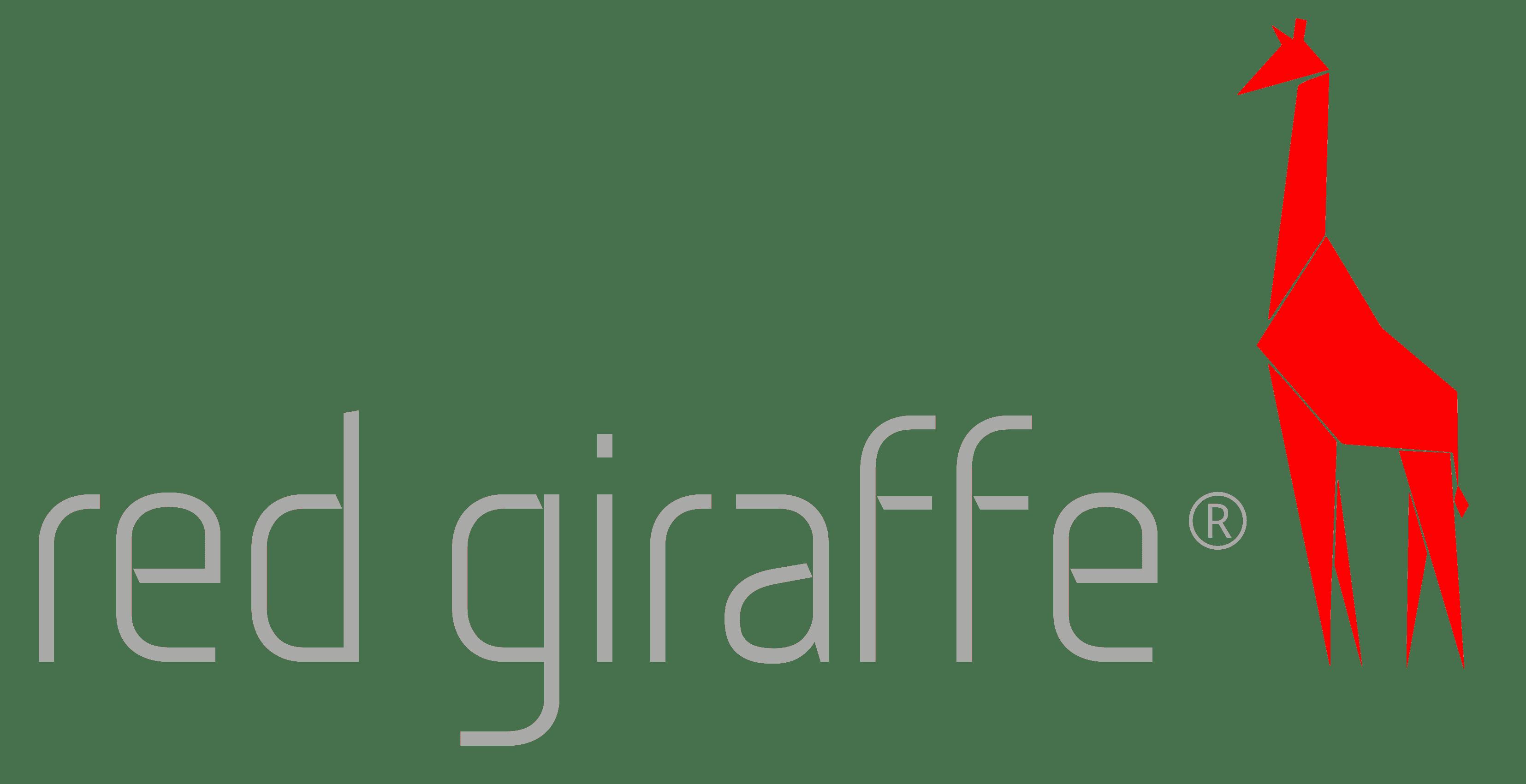 RedGiraffe